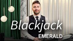 Blackjack Medium roller