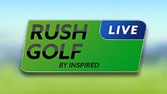 Rush Golf